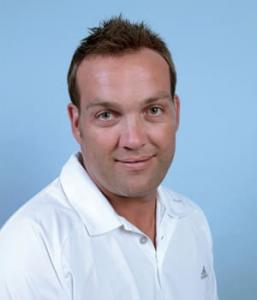 Jacques Kallis after