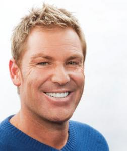 Shane Warne_After